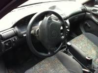 Opel Astra F Разборочный номер X9688 #3
