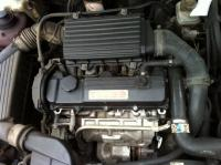 Opel Astra F Разборочный номер X9747 #4