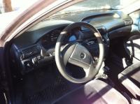 Opel Astra F Разборочный номер X9779 #3
