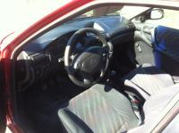 Opel Astra F Разборочный номер L5264 #3