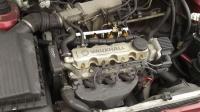 Opel Astra F Разборочный номер W9198 #7