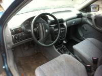 Opel Astra F Разборочный номер L5314 #3