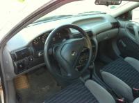 Opel Astra F Разборочный номер 51182 #3