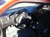 Opel Astra F Разборочный номер 51248 #3