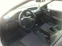 Opel Astra F Разборочный номер L5401 #3