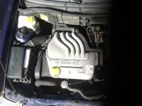 Opel Astra F Разборочный номер L5478 #4