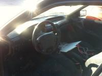 Opel Astra F Разборочный номер L5479 #3
