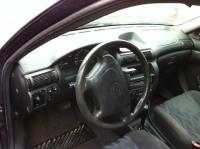 Opel Astra F Разборочный номер 51836 #3