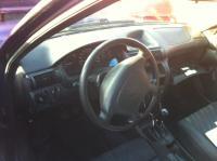 Opel Astra F Разборочный номер S0037 #3