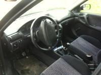 Opel Astra F Разборочный номер 52064 #3