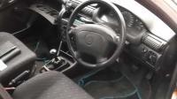 Opel Astra F Разборочный номер 52297 #3