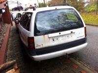 Opel Astra F Разборочный номер 52349 #2