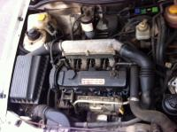 Opel Astra F Разборочный номер Z3779 #4