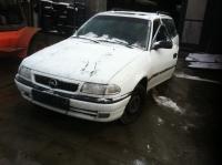Opel Astra F Разборочный номер L5617 #1