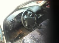 Opel Astra F Разборочный номер 52461 #3
