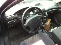Opel Astra F Разборочный номер 52667 #3