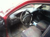 Opel Astra F Разборочный номер L5784 #3