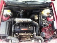 Opel Astra F Разборочный номер L5784 #4