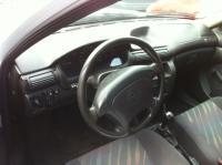 Opel Astra F Разборочный номер 53541 #3