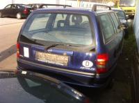 Opel Astra F Разборочный номер S0438 #1