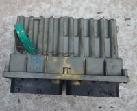 Блок управления вентилятором Opel Astra G Артикул 50646569 - Фото #1