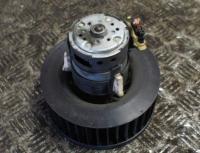 Двигатель отопителя Opel Astra G Артикул 50848801 - Фото #1