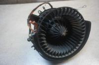 Двигатель отопителя Opel Astra G Артикул 51578225 - Фото #1