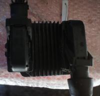 Блок управления Opel Astra G Артикул 51759662 - Фото #3