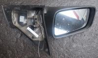 Зеркало боковое Opel Astra G Артикул 51842121 - Фото #1
