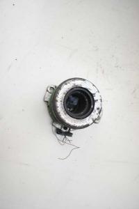 Подшипник выжимной Opel Astra G Артикул 734275 - Фото #1