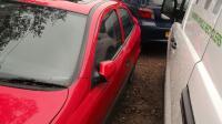 Opel Astra G Разборочный номер W7430 #3