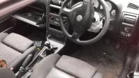 Opel Astra G Разборочный номер W7430 #5