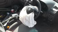 Opel Astra G Разборочный номер W7499 #4