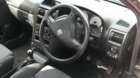 Opel Astra G Разборочный номер 44059 #4