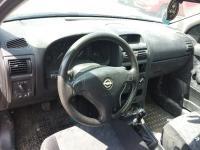 Opel Astra G Разборочный номер L3827 #4
