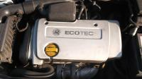 Opel Astra G Разборочный номер 45044 #4