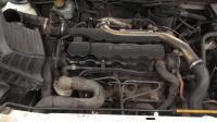 Opel Astra G Разборочный номер 45074 #3