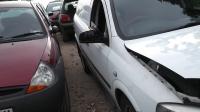 Opel Astra G Разборочный номер 45074 #6