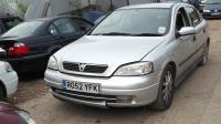 Opel Astra G Разборочный номер W7904 #1
