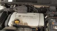 Opel Astra G Разборочный номер W7904 #2