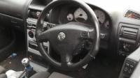 Opel Astra G Разборочный номер W7904 #6