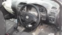 Opel Astra G Разборочный номер W7934 #3