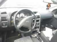 Opel Astra G Разборочный номер L4003 #4