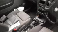 Opel Astra G Разборочный номер 46450 #3