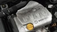 Opel Astra G Разборочный номер 46450 #5