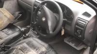 Opel Astra G Разборочный номер B1965 #4
