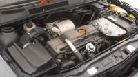 Opel Astra G Разборочный номер B1965 #5