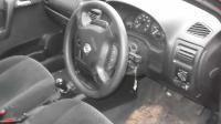 Opel Astra G Разборочный номер 47277 #4