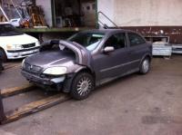 Opel Astra G Разборочный номер 47561 #1