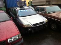 Opel Astra G Разборочный номер 47810 #1